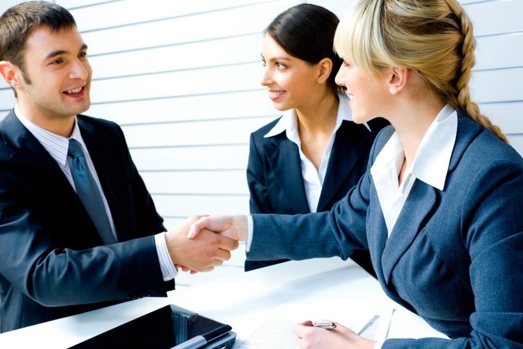 Le bail précaire, quelles sont les modalités de ce contrat ?3