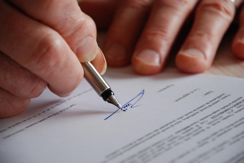 Bail de colocation : quelles sont les étapes à respecter ?3