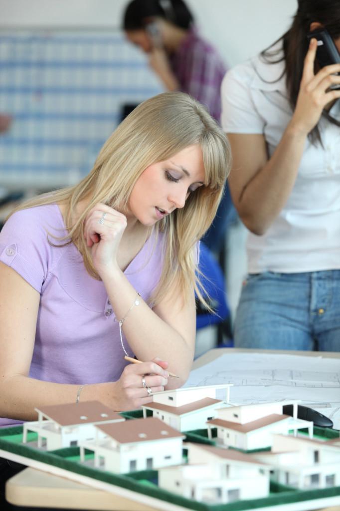 Comment bien choisir son gestionnaire de copropriété ?2