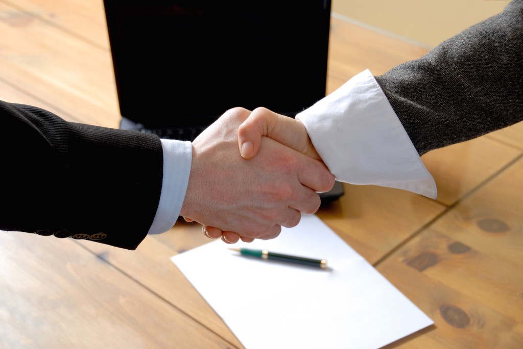 Comment devenir agent immobilier ?2