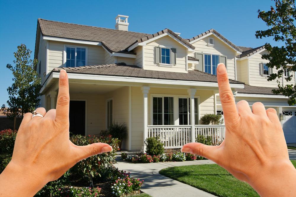 Investissement locatif sans apport comment s y prendre for Apport pour achat maison