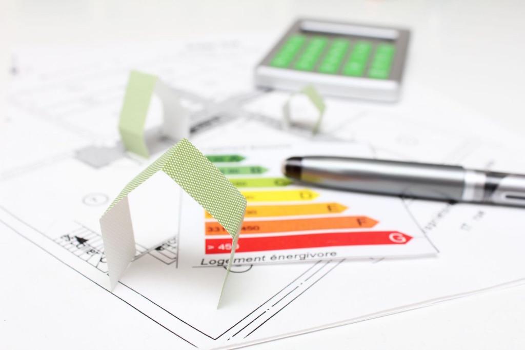 Diagnostics immobiliers obligatoires - tout ce qu'il faut savoir1
