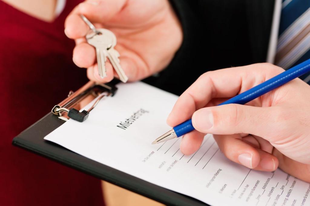 Diagnostics immobiliers obligatoires - tout ce qu'il faut savoir3