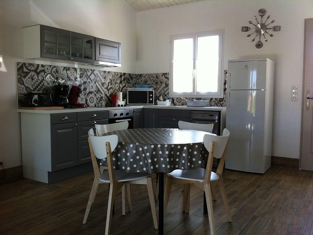 En quoi consiste le contrat de location meublé ?2