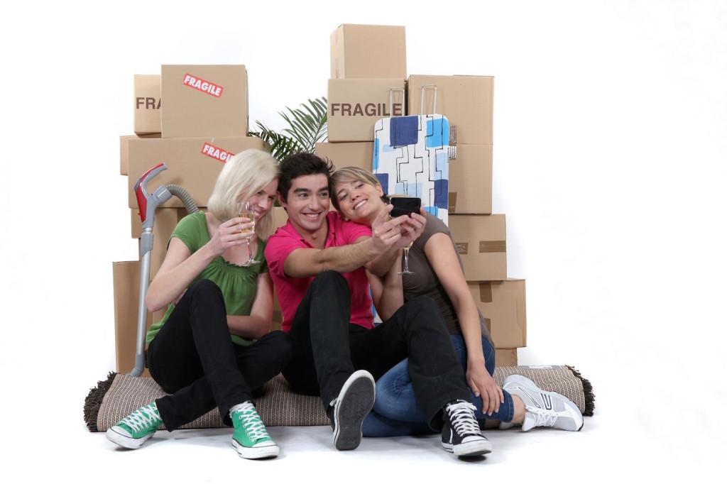 En quoi consiste le contrat de location meublé ?3