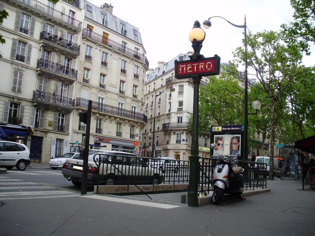 Location appart Paris – les pièges à éviter3