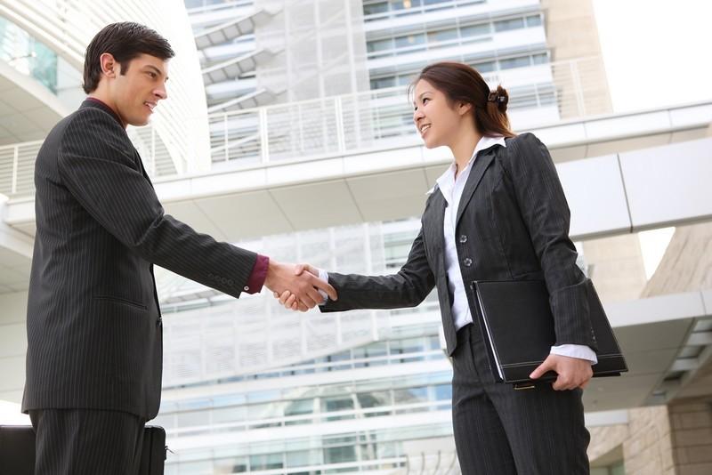 Qu'est-ce qu'un bon négociateur immobilier ?2