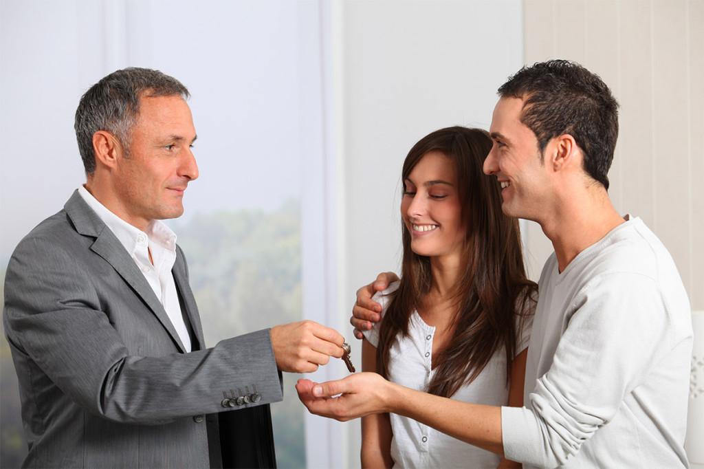 Qu'est-ce qu'un bon négociateur immobilier ?3