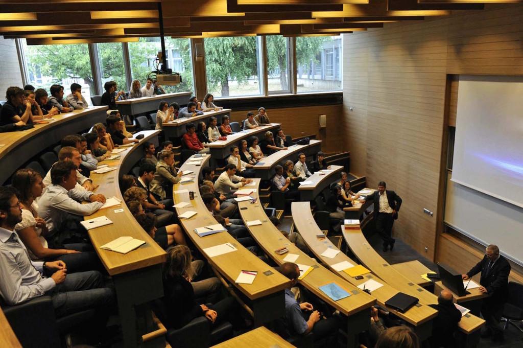 Comment choisir entre les écoles supérieures de l'immobilier ?2