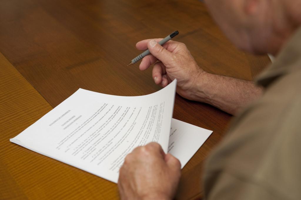 L'assurance copropriété est-elle indispensable ?2
