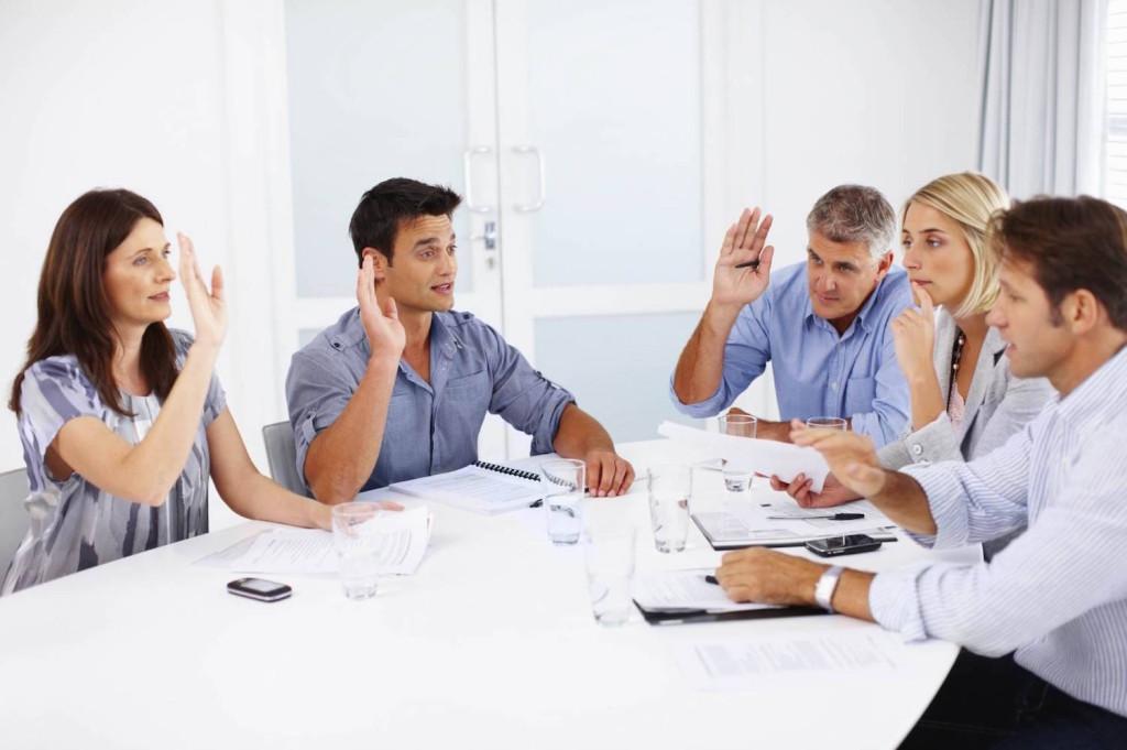 L'assurance copropriété est-elle indispensable ?3