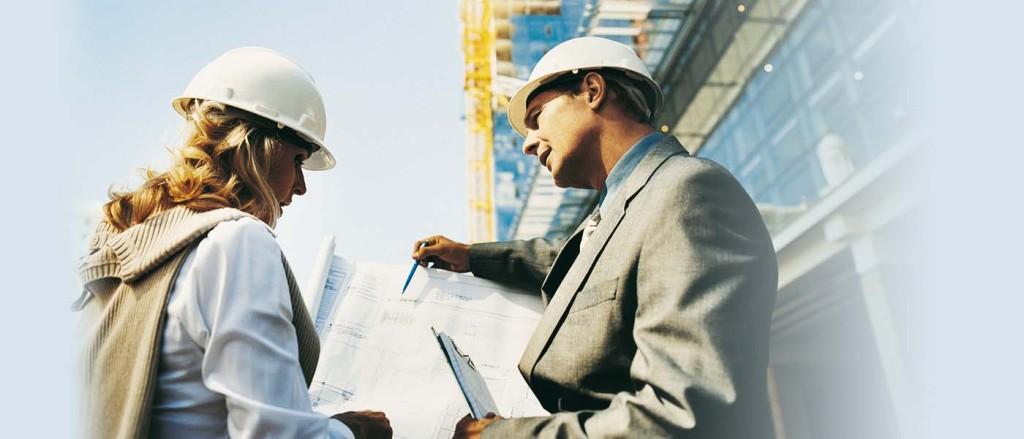 Quelle formation promoteur immobilier choisir ?3