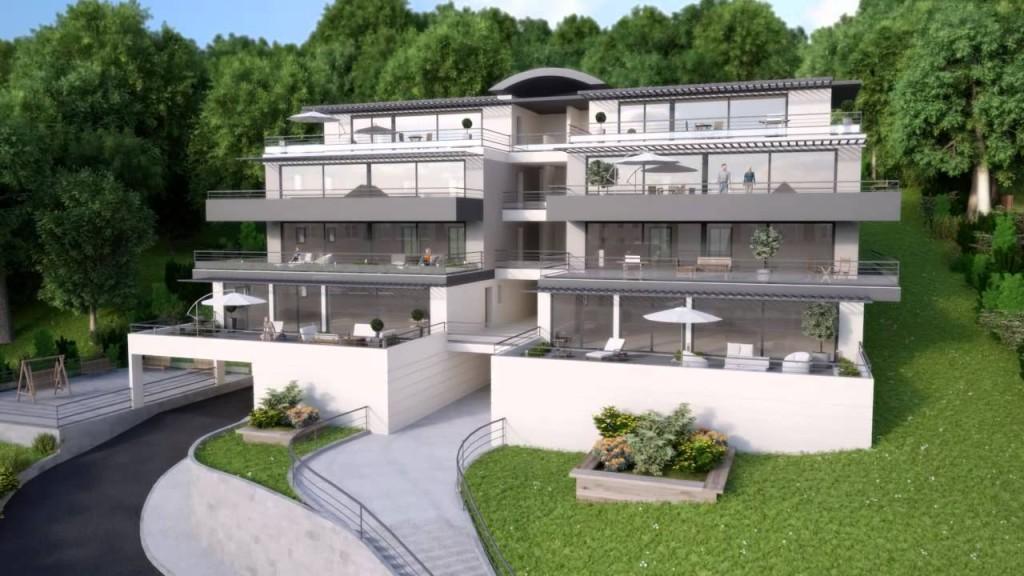 Quelle formation promoteur immobilier choisir ?2