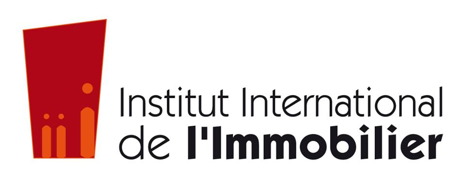 Comment fonctionne l'institut international de l'immobilier ?1