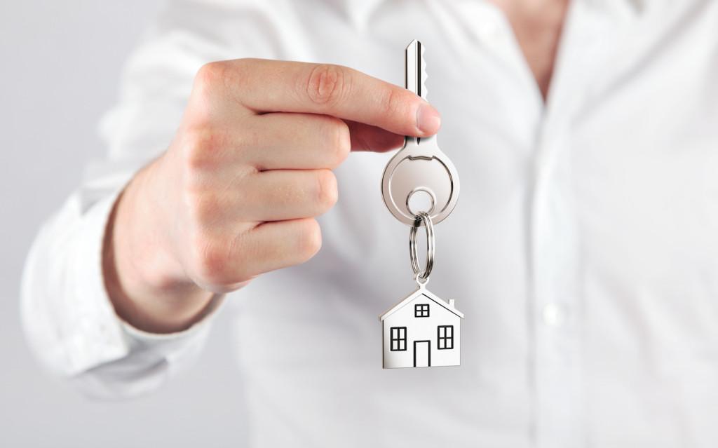 Comment intégrer une formation gestion immobilière ?2