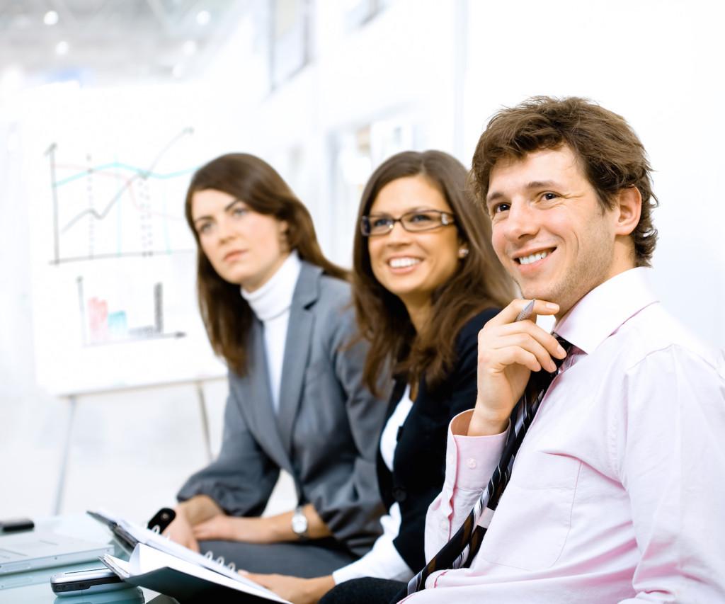 Comment intégrer une formation gestion immobilière ?3