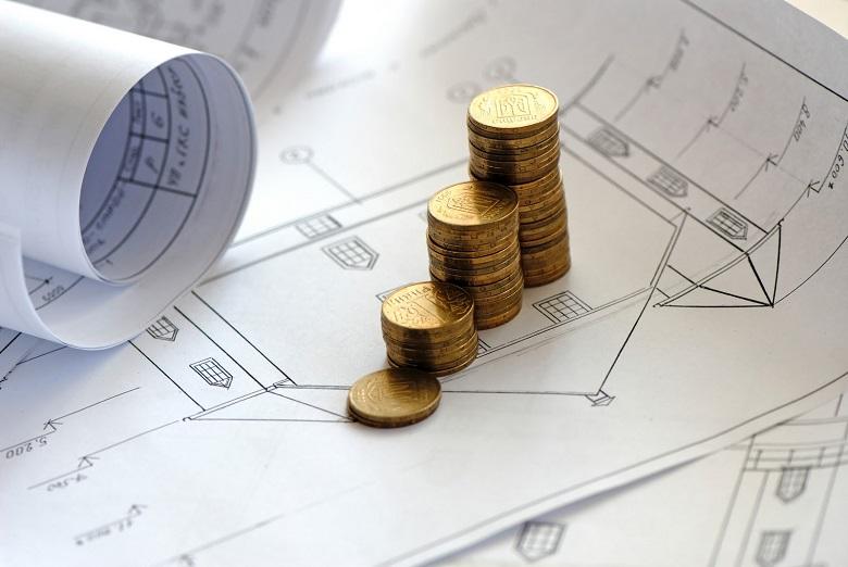 Choisir le meilleur prêt immobilier sans apport 3