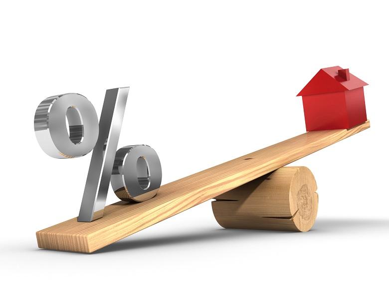 Choisir le meilleur prêt immobilier sans apport 4