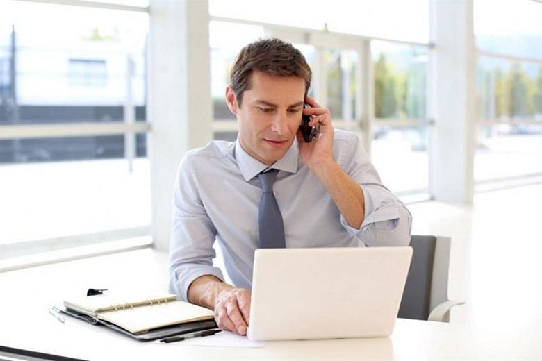 Connaître le métier d'assistant en gestion immobilière 3