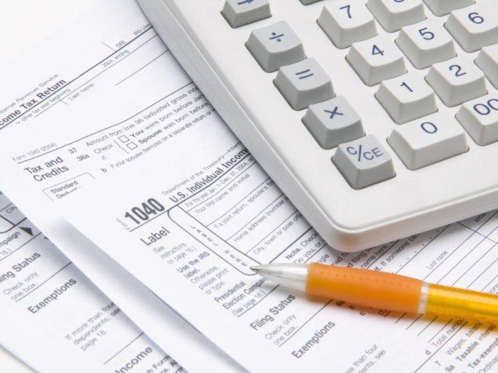 Crédit immobilier - tout ce qu'il faut savoir avant de s'engager !2