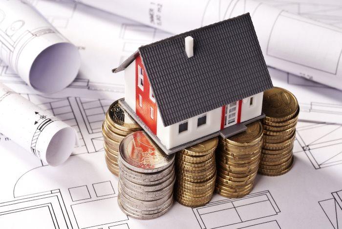 Crédit immobilier - tout ce qu'il faut savoir avant de s'engager !3