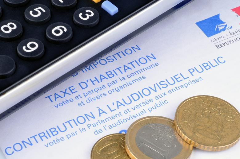 Comment calculer sa taxe d'habitation à l'avance 2