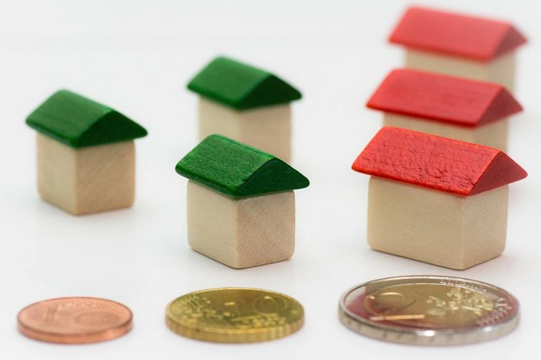 Comment calculer sa taxe d'habitation à l'avance 4