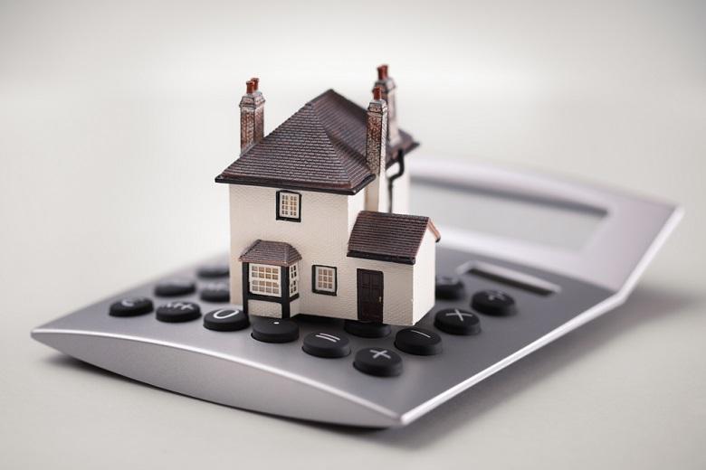 Comment calculer sa taxe d'habitation à l'avance 5