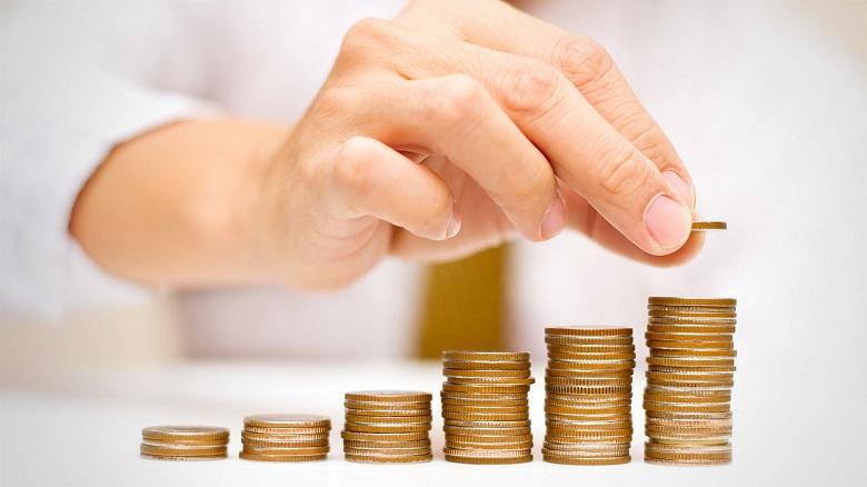Les avantages d'investir dans l'immobilier commercial 3