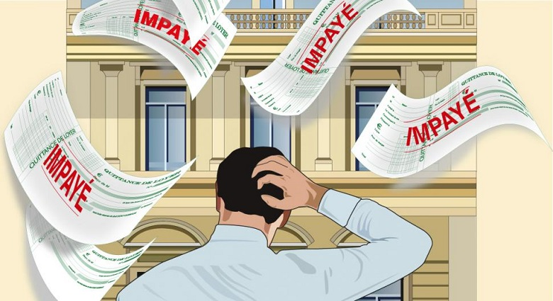 Que penser de la garantie loyers impayés 2