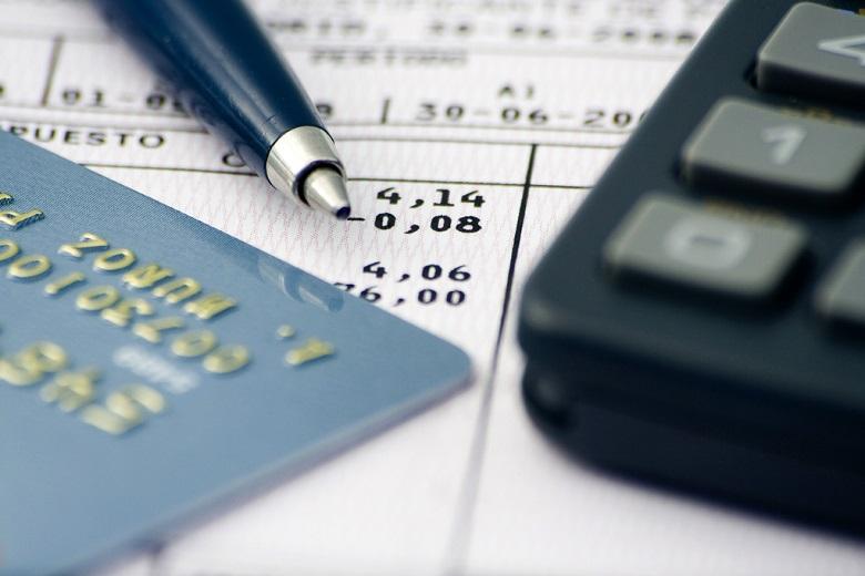 Que penser de la garantie loyers impayés 3