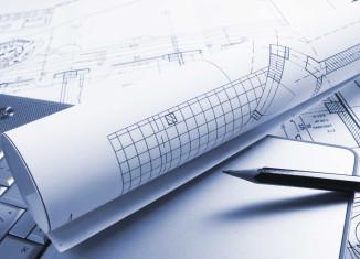BTS CGO : travailler en cabinet d'administration de biens immobilier