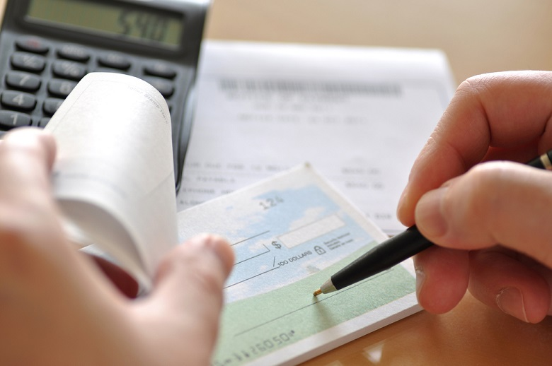 Rôle, statut et obligations du garant pour location 2