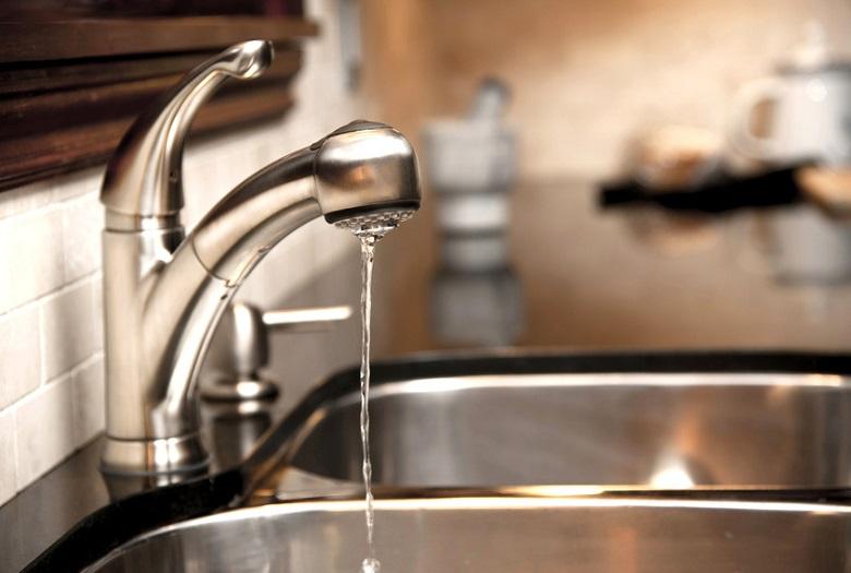 Dégât des eaux et copropriété, quelles sont les règles 2