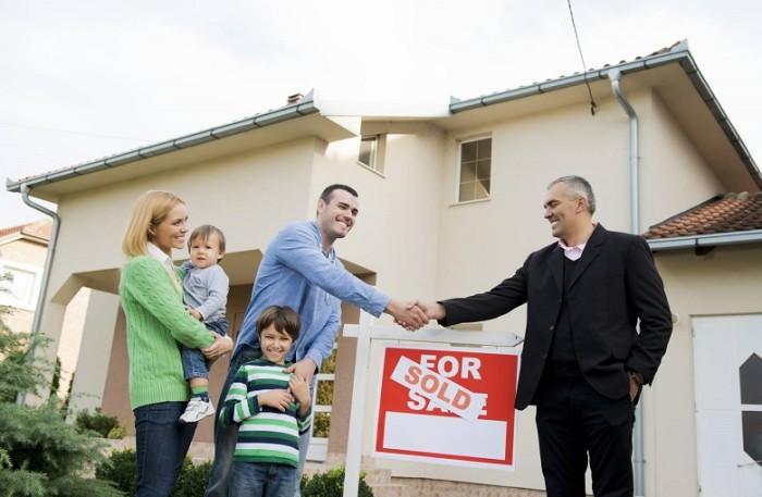 vendre sa maison sans agence avantages et inconv233nients