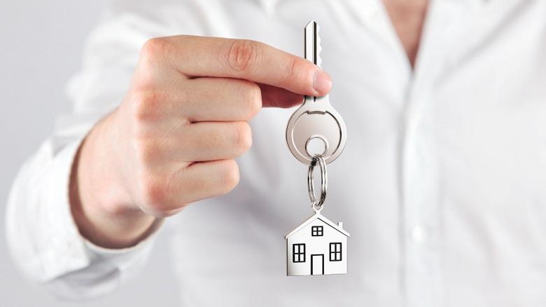 Vendre sa maison sans agence quels sont les risques 2