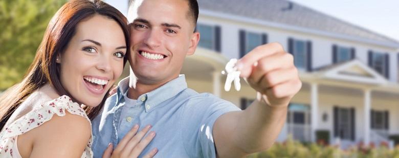 vendre sa maison sans agence, avantages et inconvénients