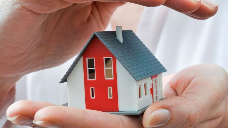 assurance-vie-immobilier