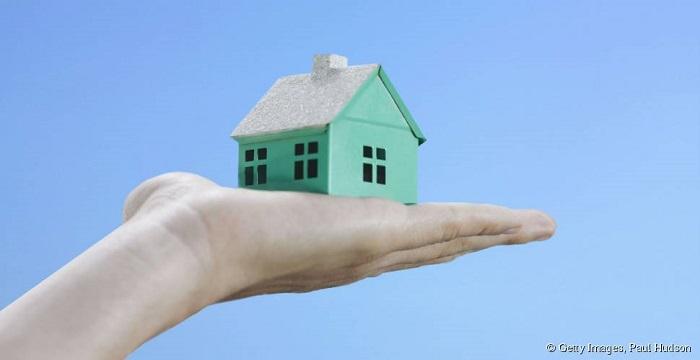 Évolution du marché immobilier en 2015 en France