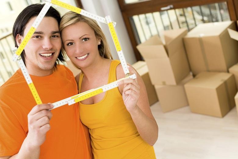 Comment bénéficier du prêt à taux zéro travaux 3