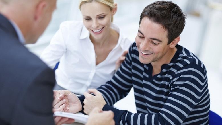 Faut-il faire confiance à la garantie loyers Visale 4