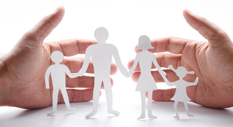 Faut-il faire confiance à la garantie loyers Visale 5