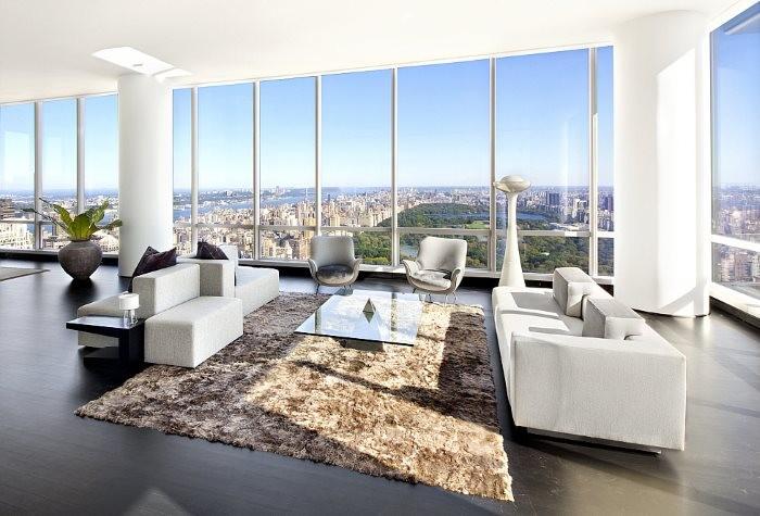 l 39 immobilier de luxe des affaires en or immoz. Black Bedroom Furniture Sets. Home Design Ideas