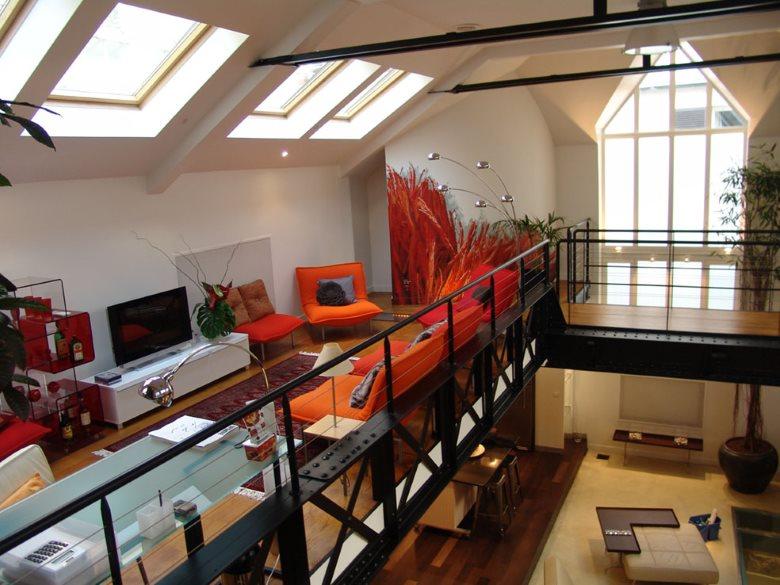 Appartement Atypique Paris Comment Trouver