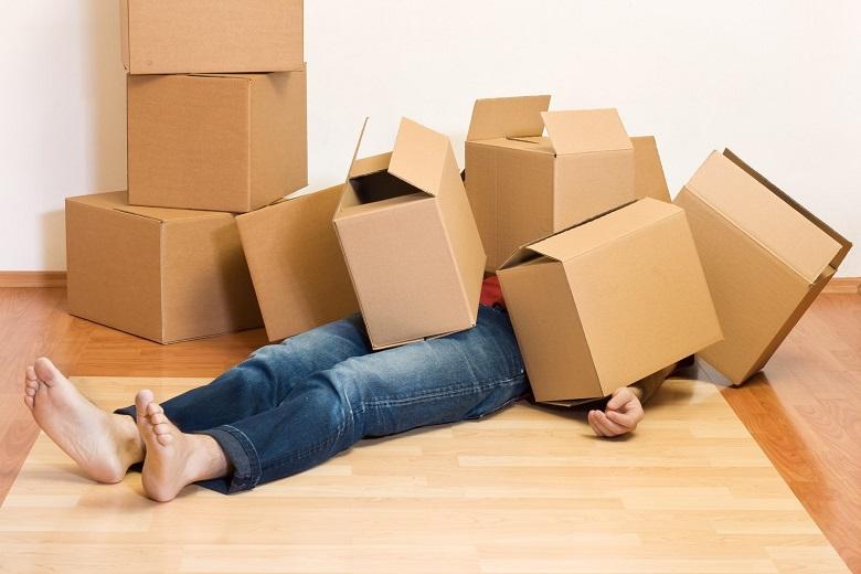 Simplifier ses démarches de déménagement avec Moverbay 2