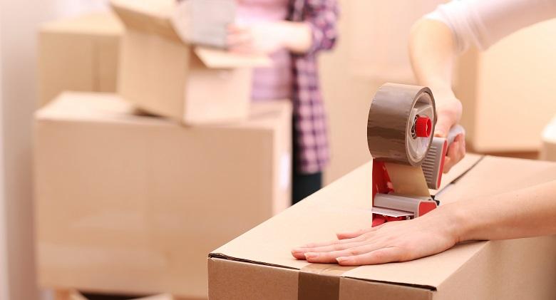 Simplifier ses démarches de déménagement avec Moverbay 3