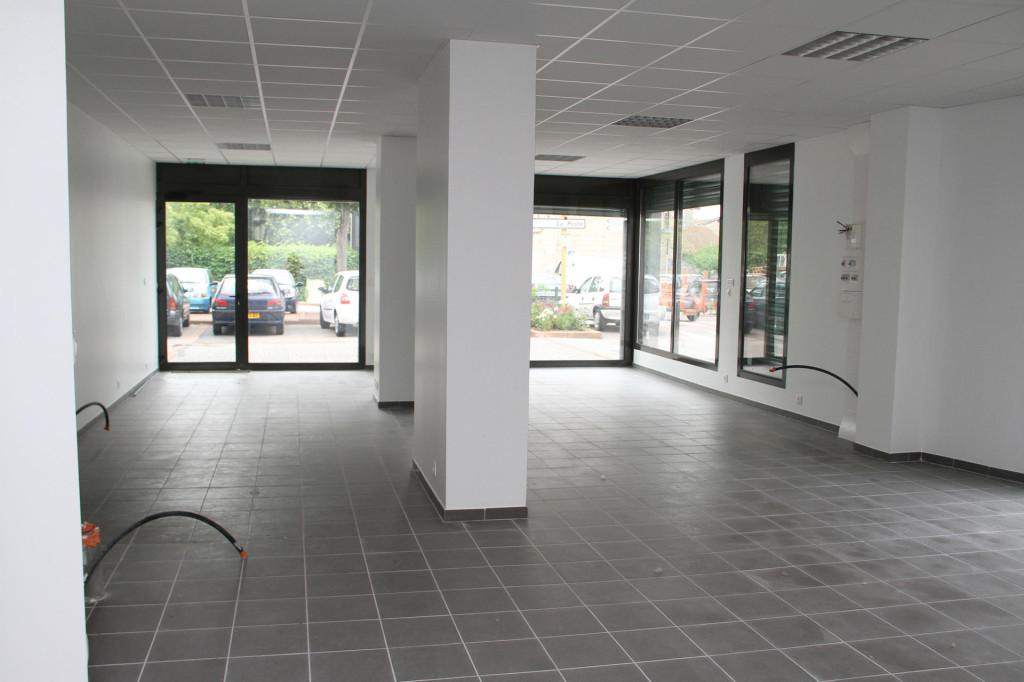 Conseil pratiques pour louer un local commercial à Nantes