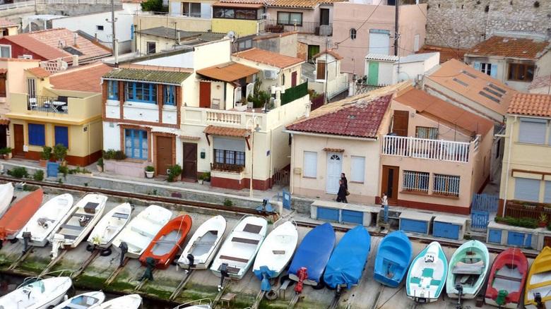 C'est le moment d'acheter un appartement à Marseille 2
