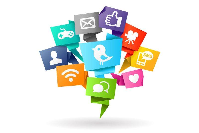 réseau-sociaux