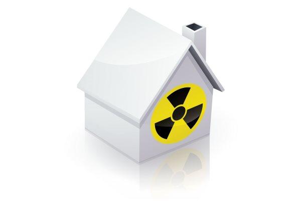 Le diagnostic au Radon
